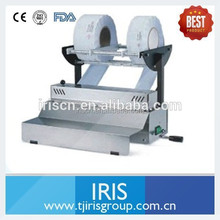 Dental Autoclave and Sterilization Sealing Machine Unit For Hospital and Clinic