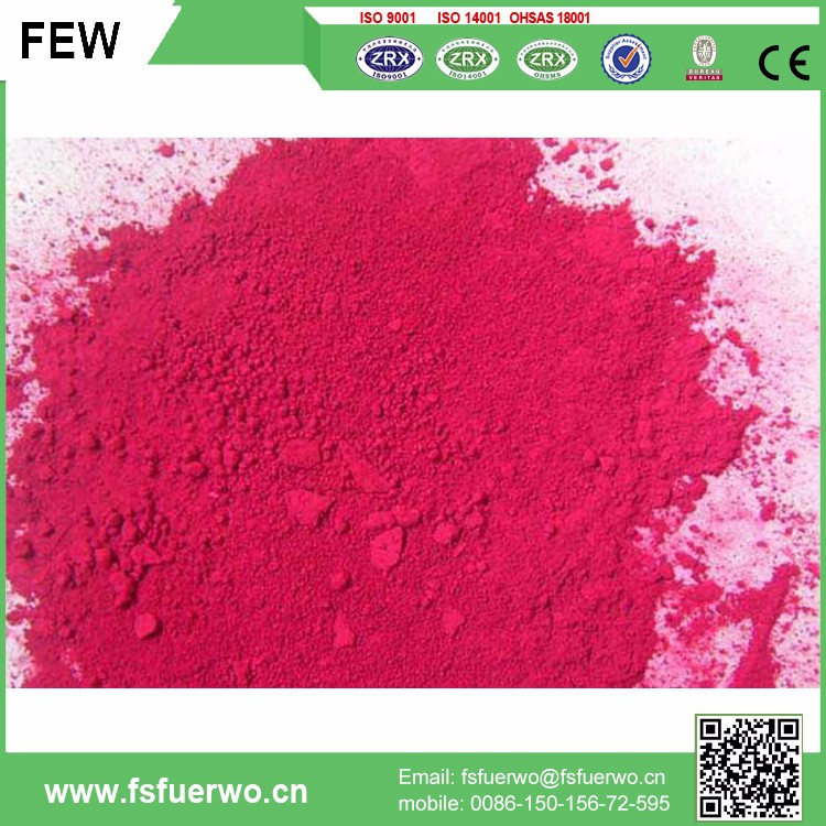 factory direct sale acid resistant paint industry epoxy powder coating