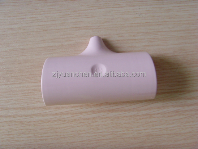 Custom Plastic Injection Molded Parts, injection moulding companies