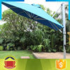 Trendy 100cm Stripe Tent Beach Umbrella
