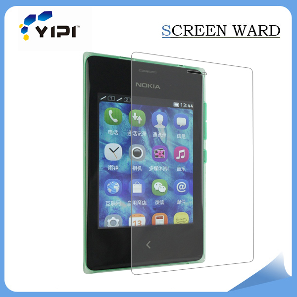 Factory price!! Anti Glare shields for mobile phone screen protector