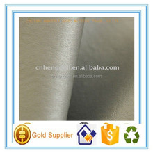 PVC Car Seat Sofa Leather