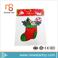 shantou new product diy beautiful kitchen stickers for decoration