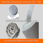 Asbestos free Rope Dust or Dust Free for Thermal Insulation Material
