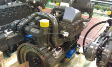 DEUTZ MARINE ENGINE TBD226B-6CD6