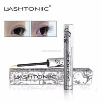 Super Brand Lashtoniic eyelash-eyebrow growth serum Eyelash Thickening Enhancing Serum