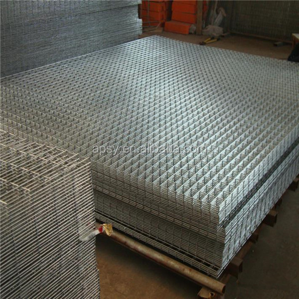 "Galvanised Welded Wire Mesh 1/2"" x 1/2"" Aviary Cage birds"
