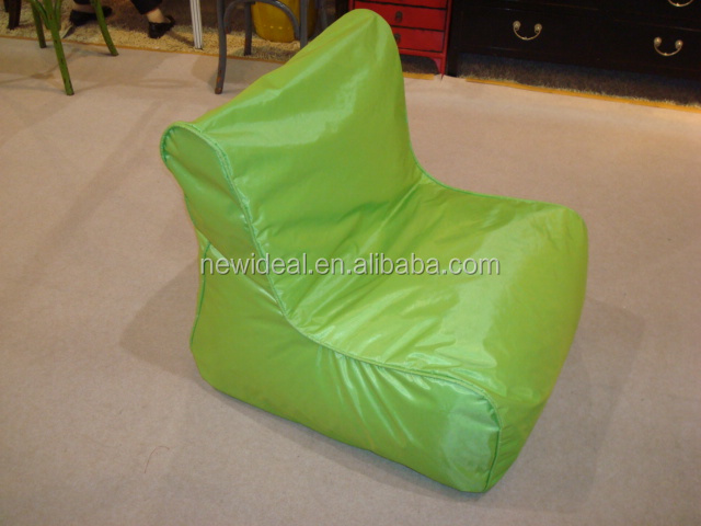 Outdoor waterproof bean bag (NW1331)