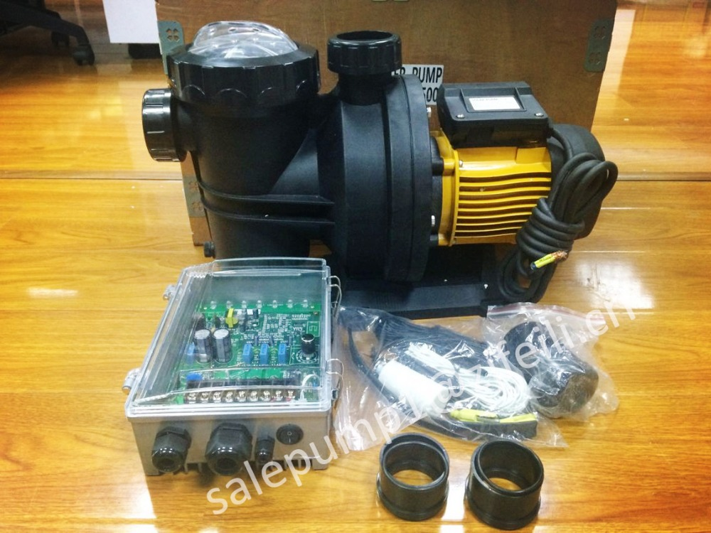 900w dc solar powered swimming pool pumps in Australia pool filter pump solar pool pump kit