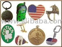 metal or PVC trims/accessories,label,button,pin,keyring