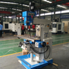 ZX6350C High quality Vertical milling and drilling machine with CE