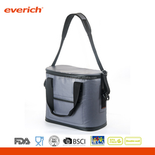 2017 Everich High Quality Wholesale Soft Sided Cooler Bags 20/30/40QT