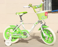 2015 New style high quality high-grade cheap mini bikes for kids