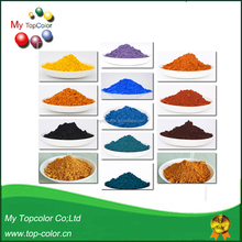 China supply glaze pigment ceramic color for glaze and ink