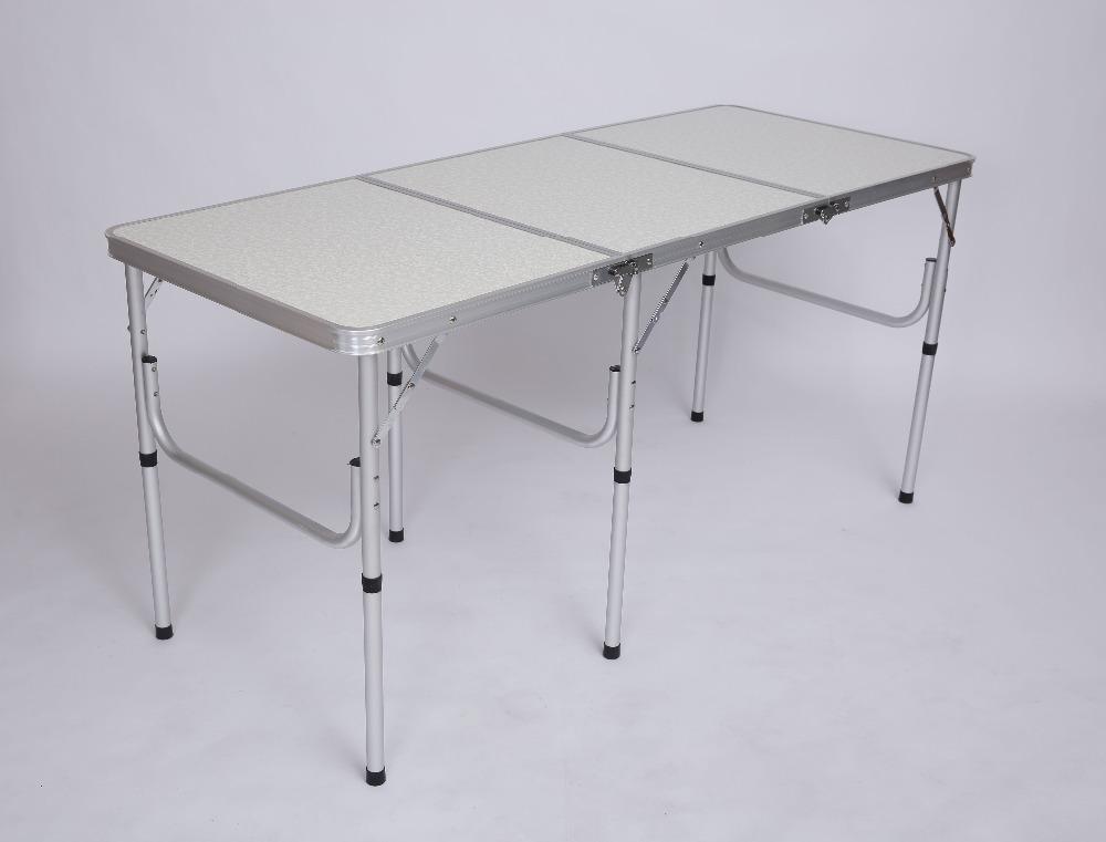 outdoor furniture cheap wholesale folding tables la mesa plegable buy folding changing table