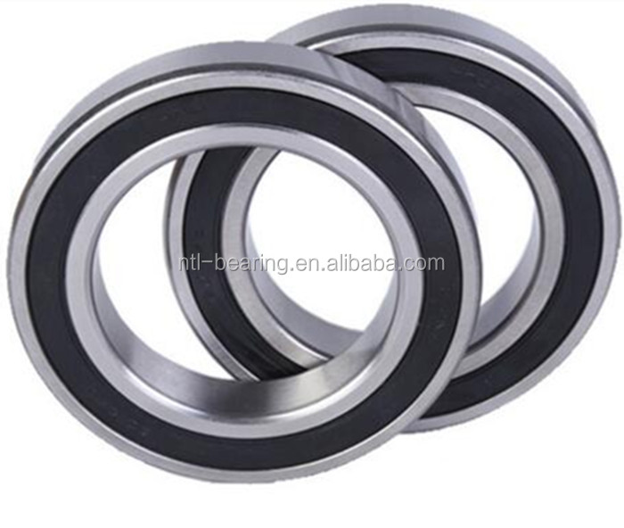 35*62*21mm auto air-conditioner bearing American car used AC35620021