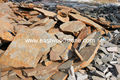 flagstone/cheap flagstone/natural flagstone from China manufacturer