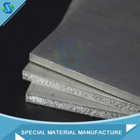 ss 310 plate stainless steel plate material specification