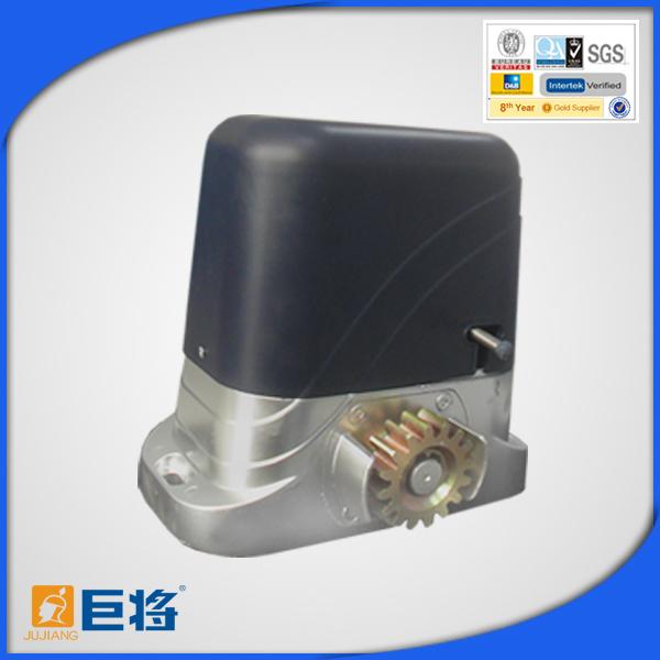 Sliding electric sliding door openers electric motor buy for Electric motor for sliding gate