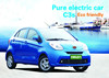 Electric cars for big kids / passenger car / four wheel drive electric car