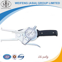 Trade Assurance SF Dial Internal Caliper Gauges Measuring Tool