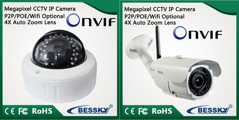 pan/tilt ir ip dome camera home alarm system mini wifi ip camera