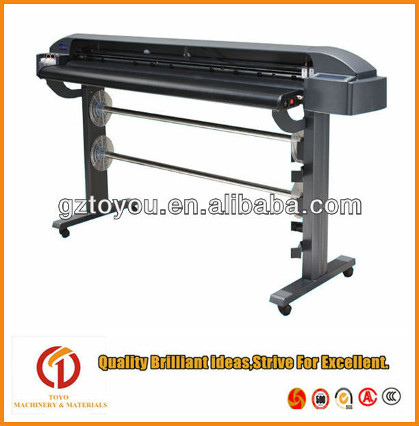 2015 Indoor Graphic Large Format 750 Inkjet Printer