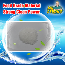 Limescale remover powder,Special and easy to use