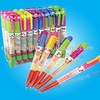 /product-detail/pen-light-toy-candy-288619856.html