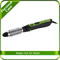 Magic Hot Air Styler To Lidl