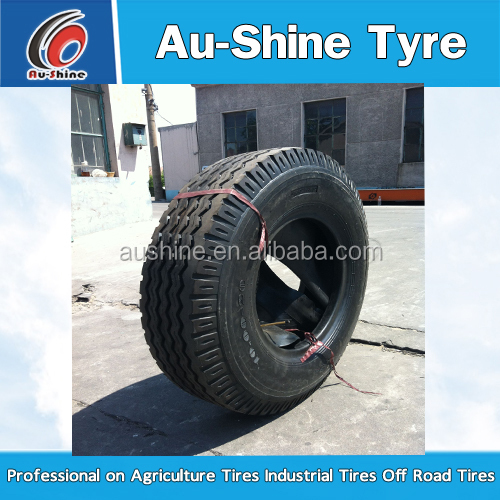 china top brand truck tire 7.50-16 7.50-20 for trailer prices list bias truck tire