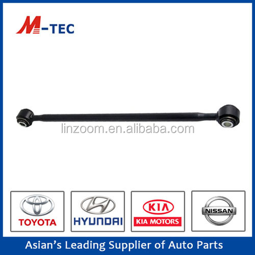 Suspension parts tie rod end 48710-33051for Toyota Camry