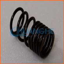 oem spiral miniature compression springs of high quality with competitive price