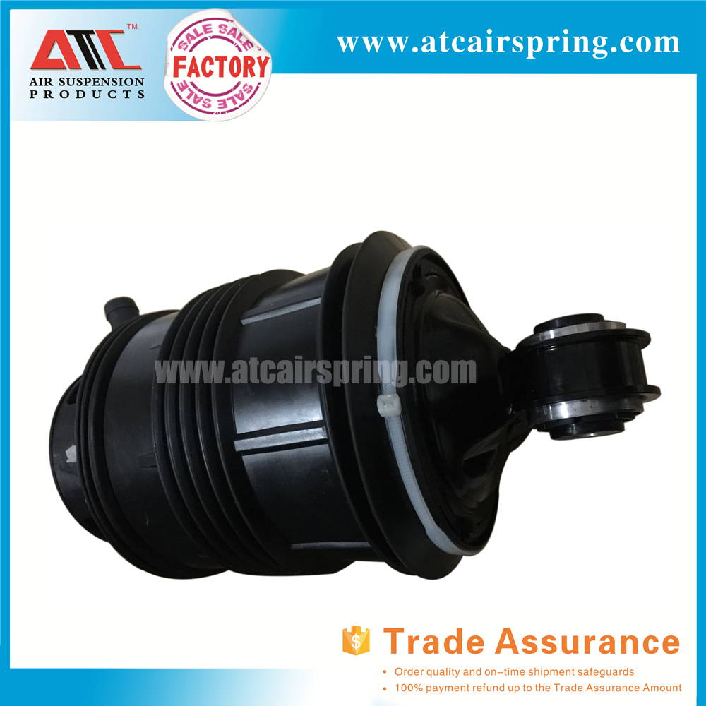 Factory offer brand new air suspension a2113200925