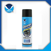 500ml Strong clean air-conditioner cleaner in low price