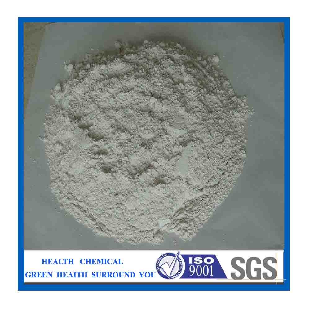 ferric phosphate in food additives / ferric phosphate for anti-corrosion coating