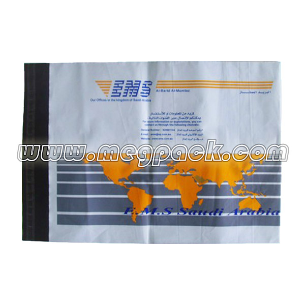 Factory Price Polymailer - Plastic Mailing bag - poly mailer - Packaging - Mailing Label - Mailer bag