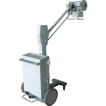 Medical x-ray fluoroscopy machine for sale, ndt x-ray inspection