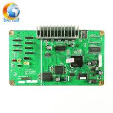 5% Discount Price For EPSON 1390 1400 New&Original Mianboard