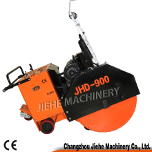 Diesel Road Concrete Cutter