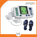 China suppliers wholesale digital tens machine buying on alibaba