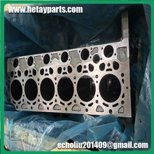 DEUTZ D6D EC210B Engine Cylinder Block for Volvo