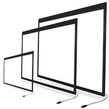 usb touch screen panel kit infrared frame