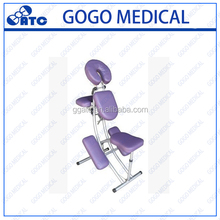 GOGO Portable Massage Chair/Electric Massage Chair