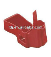 AUTO Battery Terminal Cover