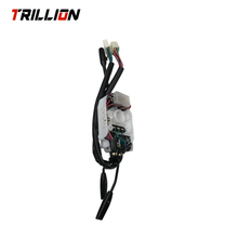 Wholesale custom truck crane combination switch