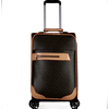 China Shopping Online Websites Luggage Bags