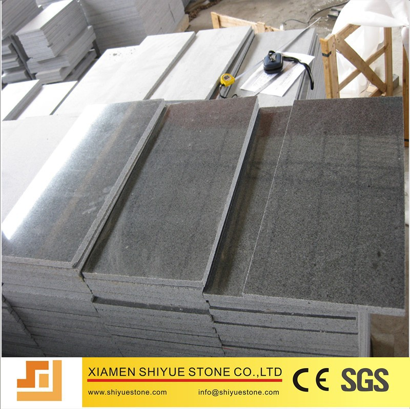 Cheap Granite Prices In Bangalore