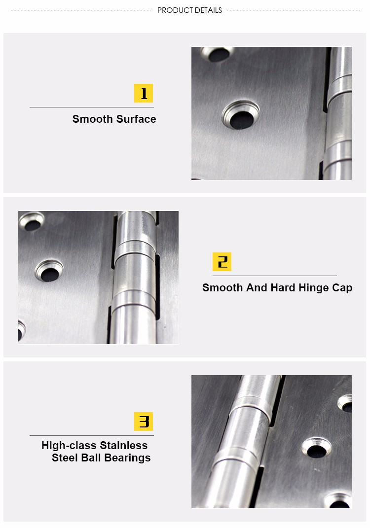 New design flush home depot doors concealed hinge