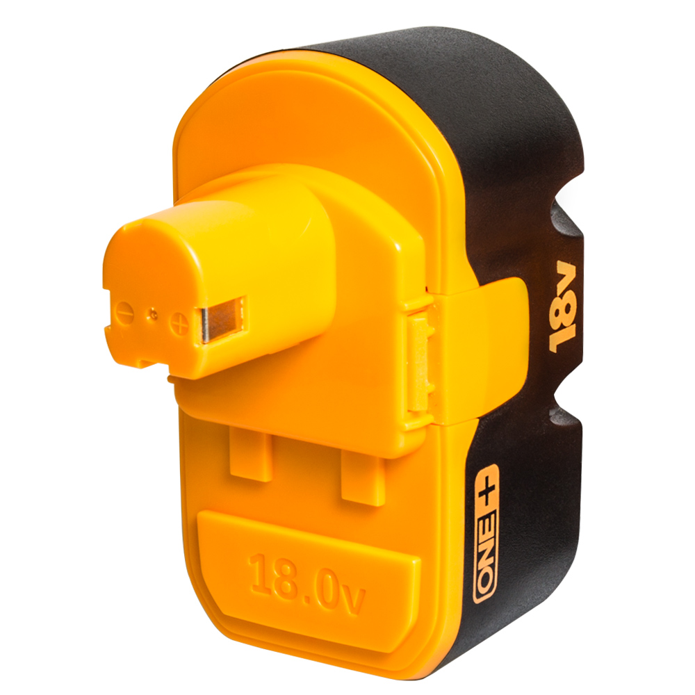 3.0AH power tool <strong>battery</strong> High capacity ryobi 18V Replacement <strong>Battery</strong>